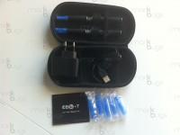 eGo-t Starter Kits Type A
