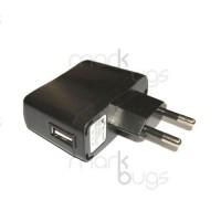 Adaptor USB priza